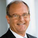 Volker Mayer - Binz