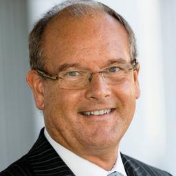 Dr Volker Mayer - STRIMgroup AG - Binz