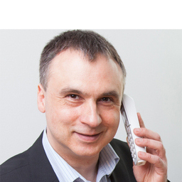 Reinhard Henning - Reinhard Henning Softwareentwicklung und IT-Beratung - Wedemark