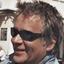 Peter Scheerer - München