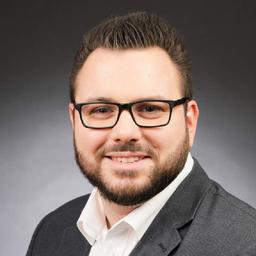 Thomas Kaiser - Verband der Vereine Creditreform e. V. - Düsseldorf
