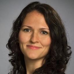 Dr Kevser Fünfgeld - Medizinische Fakultät Mannheim der Universität Heidelberg - Mannheim