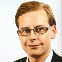 Daniel Schäfer - Berlin