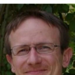Dieter Goschler