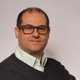 Omid Djavadi's profile picture