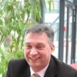 Andreas GRoß - Telekom Austria TA AG - Graz