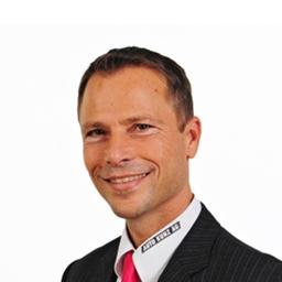 Roger Kunz's profile picture