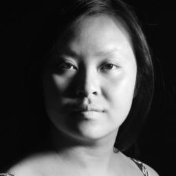 Cindy Nguyen - Kunstschule Wandsbek - Hamburg