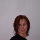 Jessica Becker - Bomlitz