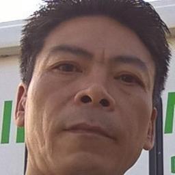 Nguyen Tien - keine - Leipzig
