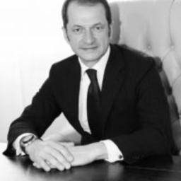 Salvatore Navarra - PFE S.p.A. - Milan