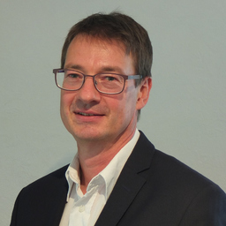 Thomas Pietsch - Volksbank Heuberg eG - Meßstetten