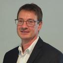 Thomas Pietsch - Balingen