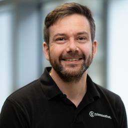 Dr. Johann Schenkl