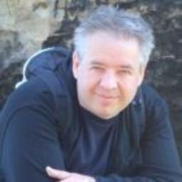 Dipl.-Ing. Steffen Kühnert