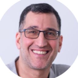 Khalil Agheli Zadeh's profile picture
