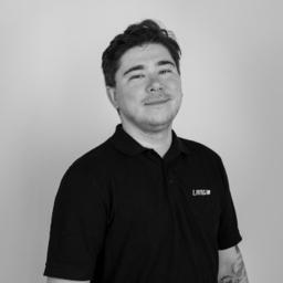 Adin Avdic's profile picture