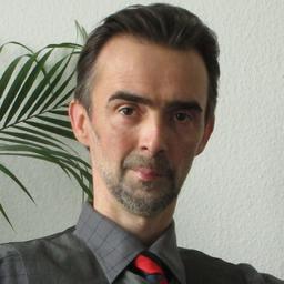Christoph Schweres - Rigel-Computer - Duisburg-Rheinhausen