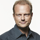 Holger Beckmann - Meerbusch