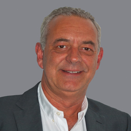 Dirk Brugger's profile picture