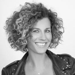 Sigrid Schmidt - Stoffsache - Tulln