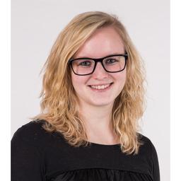 Sophie Bittner-Schiesser - Energie- und Umweltagentur NÖ - St. Pölten