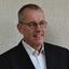 Jürgen Huber - Olfen
