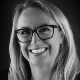 Tina Snedker Kristensen - Troldtekt Deutschland GmbH, Niederlassung von Troldtekt A/S - Tranbjerg bei Aarhus
