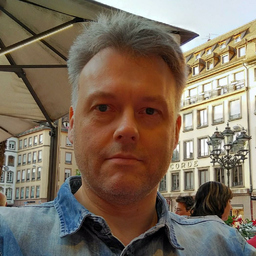 Patrick Elsner's profile picture