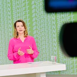 Anna Teresa Groß