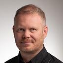 Stephan Frenzel - Leipzig
