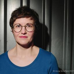 Yvonne Siegle