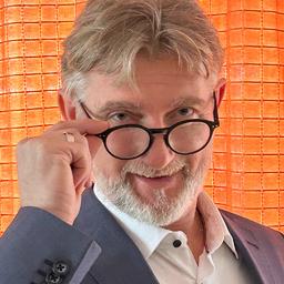 Udo Kerk - MVI Promind GmbH - Munich