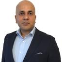 Muhammad Arif Zeeshan - Zurich