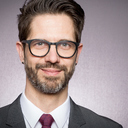 Michael Schütz - Bremen