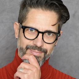 Michael Schütz's profile picture