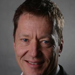 Karl-Heinz Hezel's profile picture