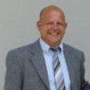 Axel L. Schmitt - Nohfelden