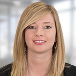 Julia Beck's profile picture