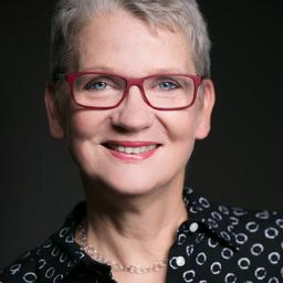 Kerstin Nolte - KERSTIN NOLTE product design - Hamburg