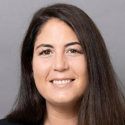 Dajana Fiorina's profile picture
