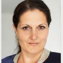 Maren Meyer zur Capellen - Hamburg