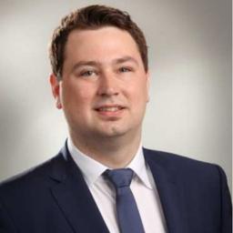 Andreas Hofstetter