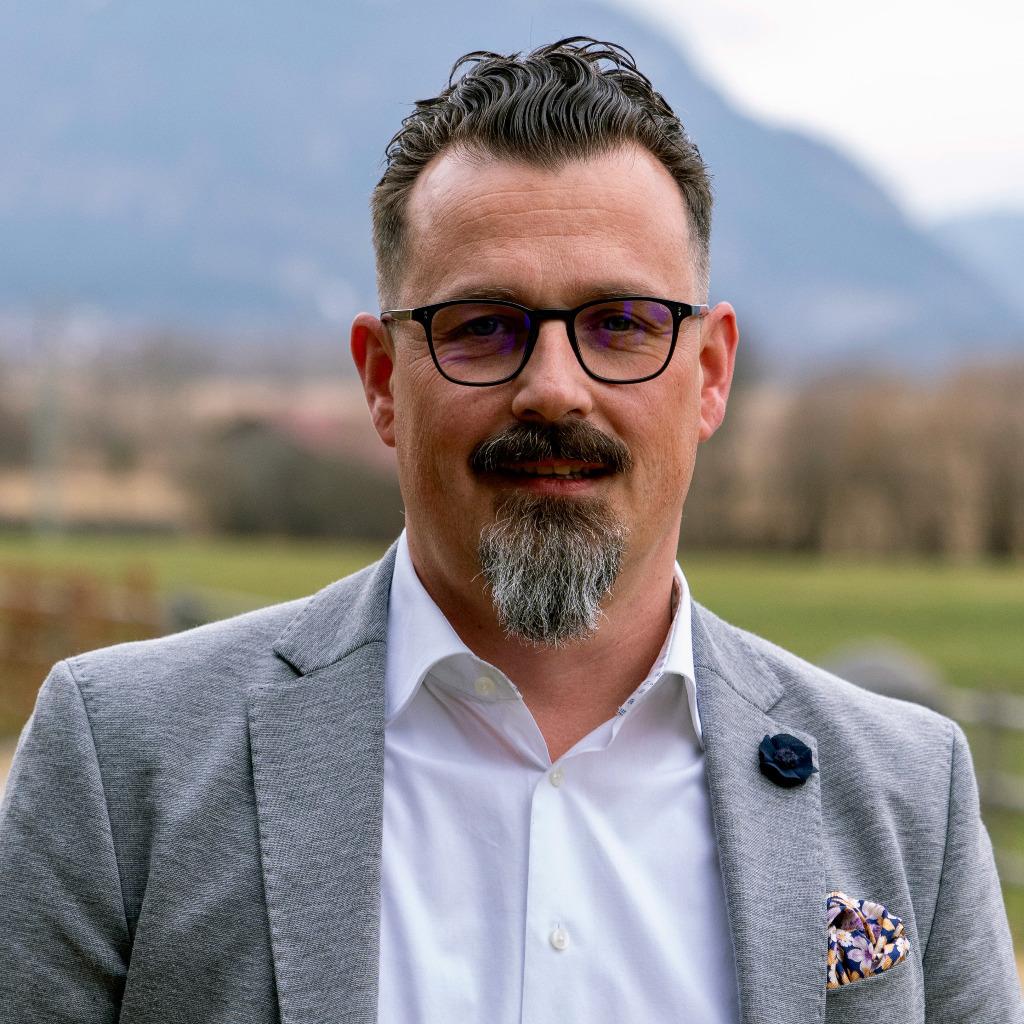Daniel Maier net worth salary