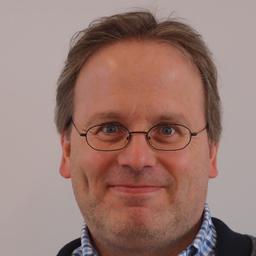 Klaus-Peter Kill - JUNG & KILL - DIE UNABHÄNGIGEN KONFLIKTBERATER (Partnerschaft) - Hamburg