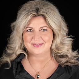 Anja Kosmol