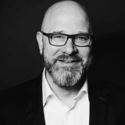 Michael Grieswald - SEM GmbH - Ahrensburg