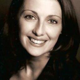 Melanie Surges - Credit Suisse - Oerlikon