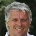 Sven Jacob - Fürstenfeldbruck
