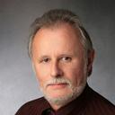 Manfred Hoppe - Kürten